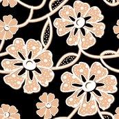 Rr50s_fabrics_lace_white_orange__shop_thumb
