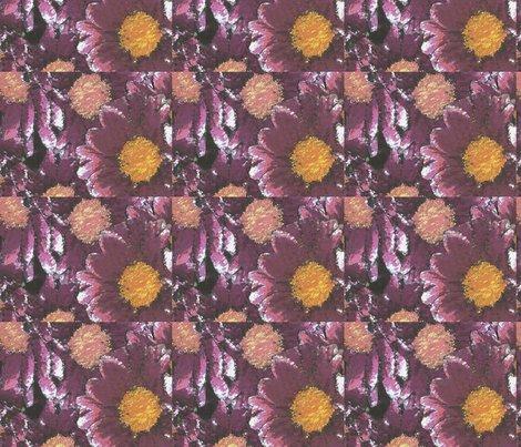 Rwatercolour_flowers_shop_preview