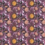 Rwatercolour_flowers_shop_thumb