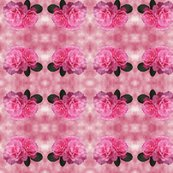 Rrdouble_head_rose__in_cloud_shop_thumb