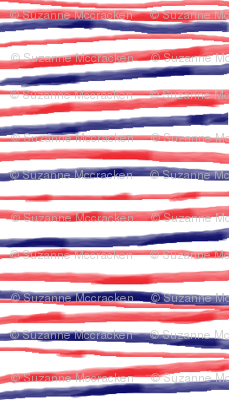 red__white_and_blue_stripes
