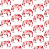 Rrrrrlily_elephant_shop_thumb