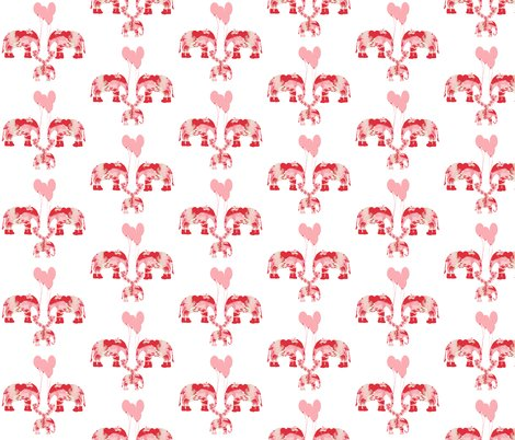 Rrrrlily_elephant_s_baby_and_pink_balloons_shop_preview