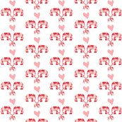 Rrrrlily_elephant_s_baby_and_pink_balloons_shop_thumb