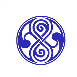 Seal of the Traveller