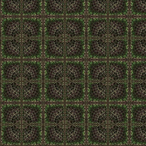 Aubergine_Tessellation