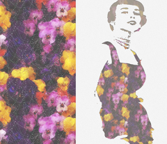 Rrrrviolets_andpearls2_comment_190164_preview
