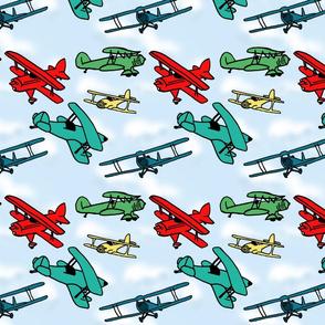 Aviation_Fabric