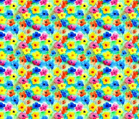 Rrwatercolor_flowers_copy_shop_preview