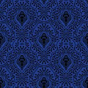 Rrswirly_blue_shop_thumb