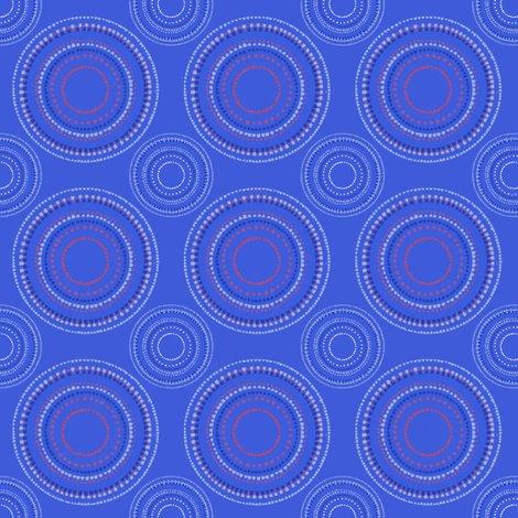 Rrrrrdervish_background_2_red_w_inner_spiral_shop_preview