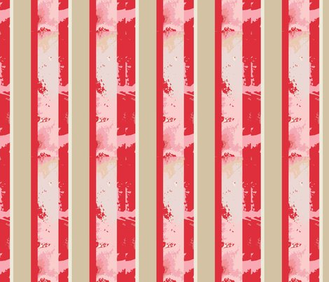 Rlily_elephant_stripe_swatch_shop_preview