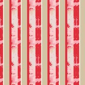 Rlily_elephant_stripe_swatch_shop_thumb