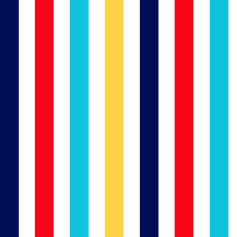 Rrrrrsummer_stripes_shop_preview