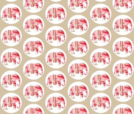 Rrrrlily_elephant_polka_dots_shop_preview