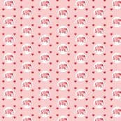 Rrrrlily_elephant_polka_dots_and_hearts_shop_thumb