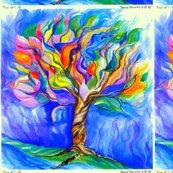 Rrrrrrrtree_of_life_watercolor_ed_ed_shop_thumb
