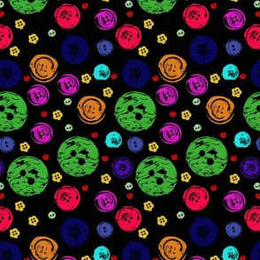 bright-buttons