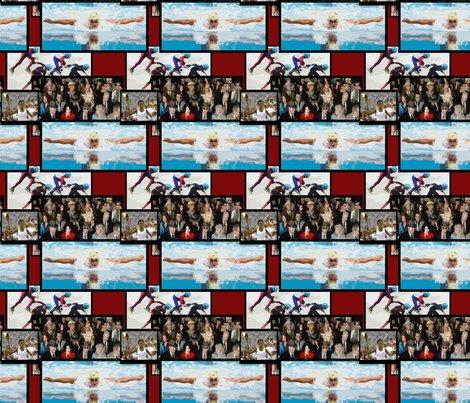Rrrrolympics_2012_shop_preview