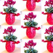 clone vase