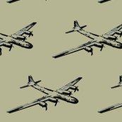Rraviation_gray_bomber_shop_thumb