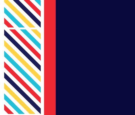 Rrrrrrsummer_stripes_diagonal4_shop_preview