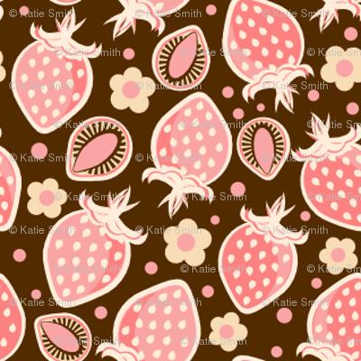 Choco Berry