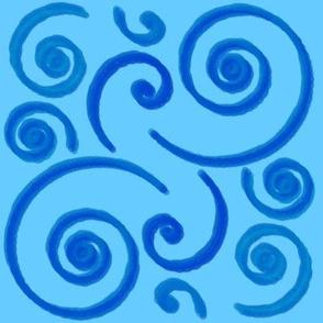 BlueSurf