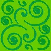 Rgreensurf_shop_thumb