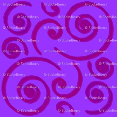 PurpleSurf
