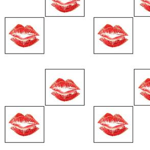 lips_square-001