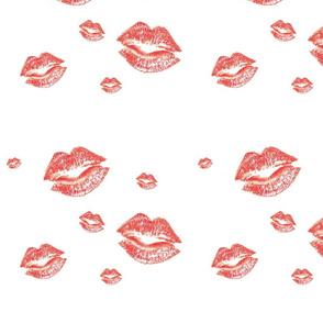 kisses-ch