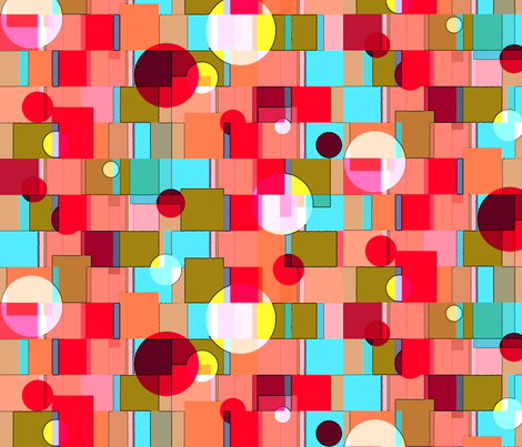 Untitled-2c fabric by sary on Spoonflower - custom fabric