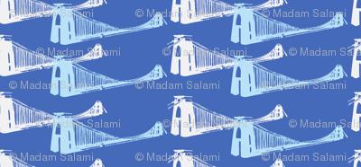 Clifton-Bridge-print-ch w/light blue