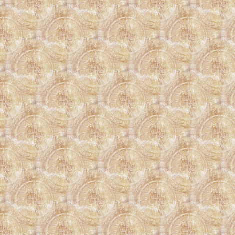 Time Travel fabric by donna_kallner on Spoonflower - custom fabric