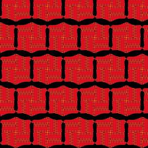 red_black