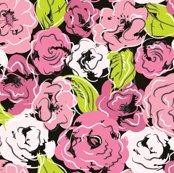 Rpink-rose-square_shop_thumb