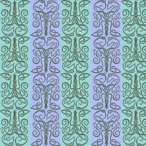 Rkraken-squid-aqua600_shop_preview