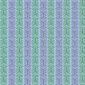 Rkraken-squid-aqua600_shop_thumb