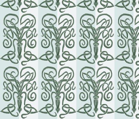 Rkraken-squid-blues_shop_preview
