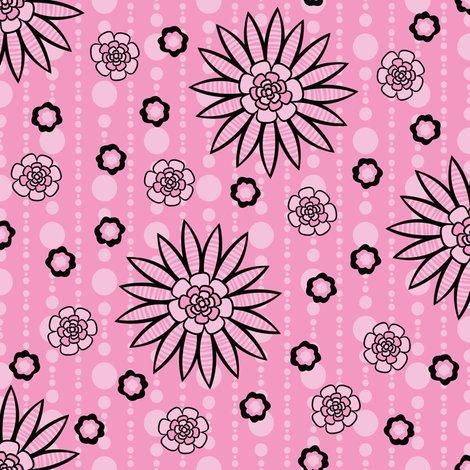 Rrdoodle_flowers_pink_shop_preview