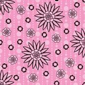 Rrdoodle_flowers_pink_shop_thumb