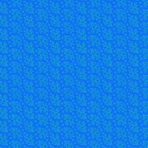 What_a_Notion_As_Ye_sew_blue_SF