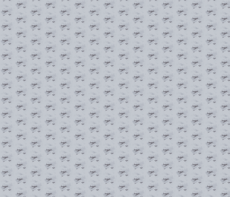 Vintage Squadron fabric by angelwolf on Spoonflower - custom fabric