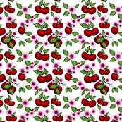 mystikel_Apple-Blossom_04