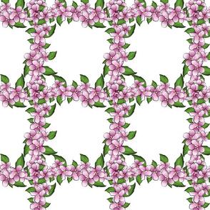 mystikel_Apple-Blossom
