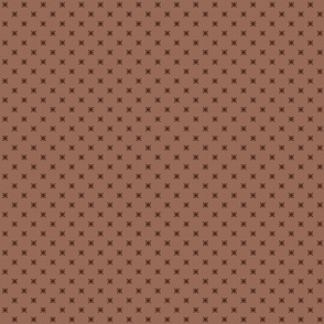 Sparkle - brown