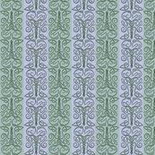 Rkraken-squid-blue-teal-1000_shop_thumb