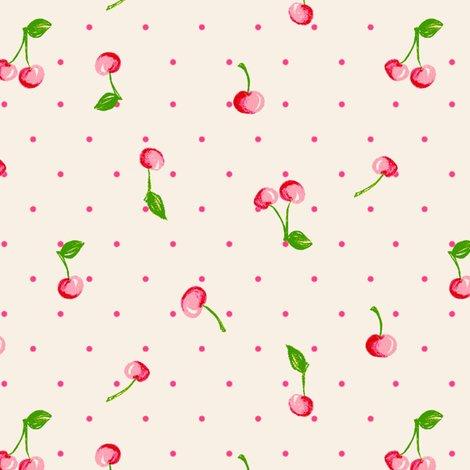 Rrrrlarageorgine_vintage_cherry_polka_shop_preview