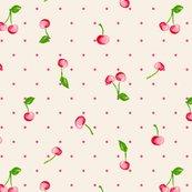 Rrrrlarageorgine_vintage_cherry_polka_shop_thumb